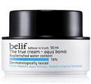 belif-the-true-cream---aqua-bombs9-png