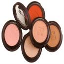 ben-nye-powder-cheek-rouge1-jpg