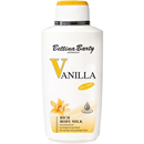 bettina-barty-vanilla-rich-body-milk-jpg