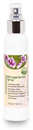 biola-ever-youth-borregeneralo-sprays9-png