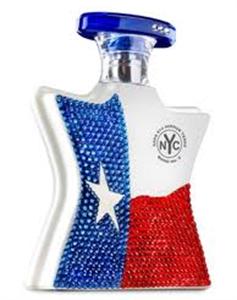 Bond No. 9 Texas Unisex