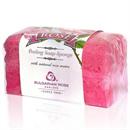 bulgarian-rose-hamlaszto-szappan-szivacs-70gs9-png