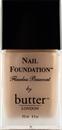butter-london-nail-foundation1-jpg