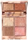 charlotte-tilbury-glowgasm-face-palette1s9-png