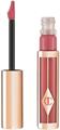 Charlotte Tilbury Hollywood Lips Matte Liquid Lipstick