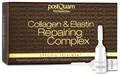 PostQuam Collagen and Elastin Complex 12 Darab Fiola Regeneráló Szérummal