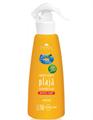 Cosmetic Plant Vízálló Napozó Spray Gyerekeknek SPF50