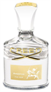 creed-aventus-for-hers9-png