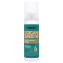 creightons-argan-smooth-heat-defence-spray---hovedo-sprays-jpg