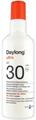 Daylong Ultra SPF30 Gel-Spray