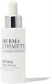 Dermacosmetics Lifting Power Serum with Retinol