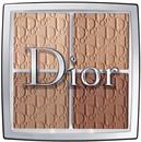 dior-backstage-contour-palette1s9-png