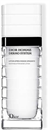 dior-homme-dermo-system-sooting-after-shave-lotions9-png