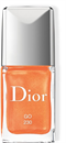 dior-vernis---color-games-collection-limited-editions9-png