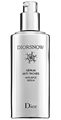 Dior DiorSnow Anti-Spot Serum