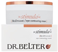 Dr.Belter Biodynamic Eye Contouring Cream