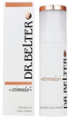 dr-belter-vivacell-glowserums9-png