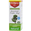 dr-herz-ausztral-teafa-olajs9-png