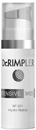 dr-rimpler-med-intensive-hydro-matrix---hidratalo-szerum-20-mls9-png