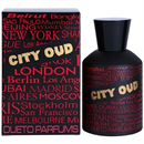 dueto-parfums-city-oud-edps-jpg