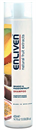 enliven-mango-and-passionfruit-shampoo-png