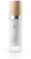 Eqology EQ Collagen Booster Serum