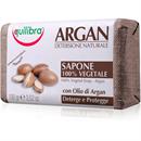 equilibra-termeszetes-szilard-szappan-arganolajjal-100gs9-png