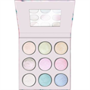 essence-never-give-up-your-daydream-eyeshadow-palette1s-jpg