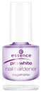 essence-pro-white-koromerosito-png