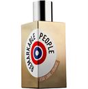 etat-libre-d-orange-remarkable-peoples9-png