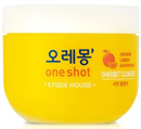 etude-house-o-le-mong-one-shot-sherbet-cleansers9-png