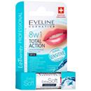 eveline-cosmetics-extra-soft-sensitive-ajakbalzsam-spf-151s-jpg