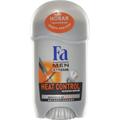 Fa Men Xtreme Heat Control Izzadásgátló Deostift