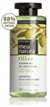 Farcom Mea Natura Olive Shower Gel
