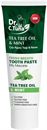 farmasi-tea-tree-oil-and-mint-tooth-pastes99-png