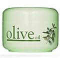 Fleur De Santé Olive Oil Arc- És Kézápoló Krém
