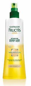 Fructis Double Care Instant Effect Hajápoló