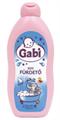 Gabi Esti Fürdető