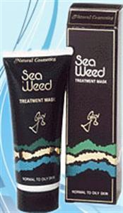 Gigi Sea Weed Hidratáló Krém