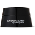 Giorgio Armani Skin Minerals Regenerating Cream For Men