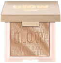 glow-obsession-compact-highlighter1s9-png