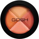 gosh-multicolour-blushs9-png