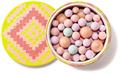 Guerlain Météorites Brazilian Fizz Pearls - Limited Edition