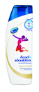head-shoulders-sampon-sports-fresh-jpg
