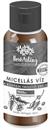 herbarting-micellas-vizs9-png