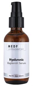 MedPeel Hyaluronic Replenish Serum