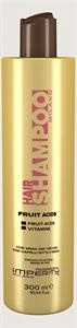 Imperity Shampoo Fruit Acids