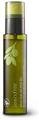 Innisfree Olive Real Oil Mist Ex