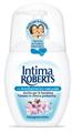 Intima Roberts Con Antibatterico Naturale