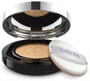 isadora-nude-cushion-kompakt-alapozo1s-png